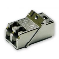 lc-dx-45-degree-matal-adapter