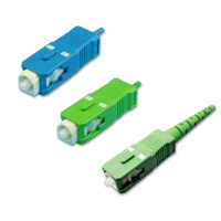 sc-pm-connector